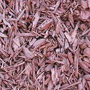 Brown Deco Mulch