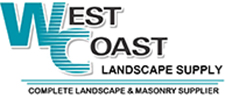 Logo Affiliates West Coast Landscape Supply